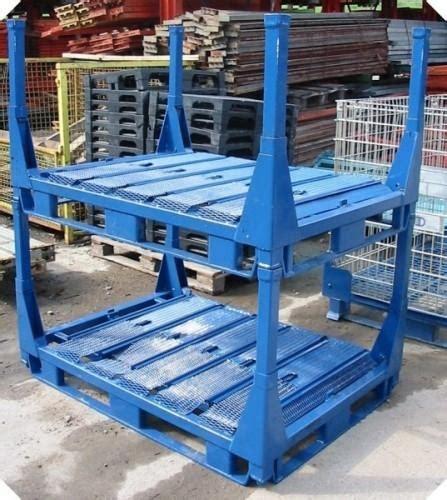 rack  palette etagere rangement stoc joomilch