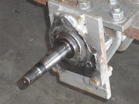 Boat Trailer Wheel Bearing Replacement Cost by Trailer Wof Onehunga Auckland Cost Price Repairs 636 7064