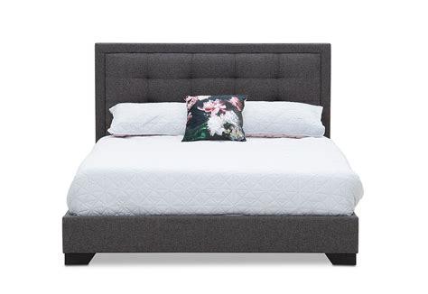 grey breanne mk amart furniture