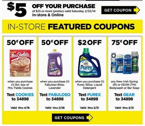 dollar general coupons save  purex irish spring