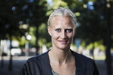 """Carolina Klüft vill hålla Laleh utanför rampljuset: """"Min ..."""