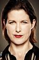Stephanie Flanders, economics editor | Women, People ...