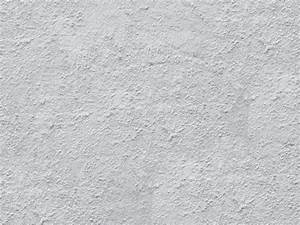 old plaster wall texture - Recherche Google | Brushes ...