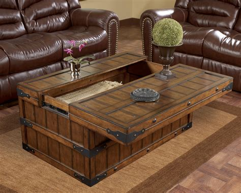 inexpensive rustic end tables rustic coffee tables and end tables cheap at walmart