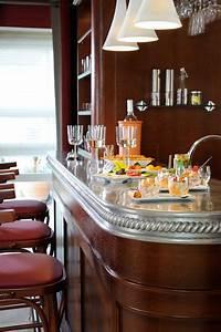 Cuisiner Le Bar : les 24 meilleures images du tableau cuisines de tradition ~ Melissatoandfro.com Idées de Décoration