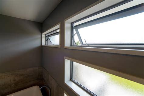 aluminium windows doors christchurch 187 canterbury aluminium