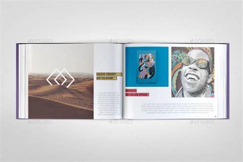 14425 graphic design portfolio exles 9 portfolio exles editable psd ai indesign