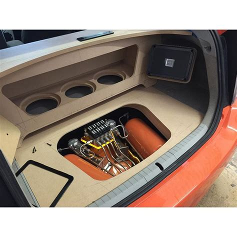 Best 25+ Car Audio Installation Ideas On Pinterest Car