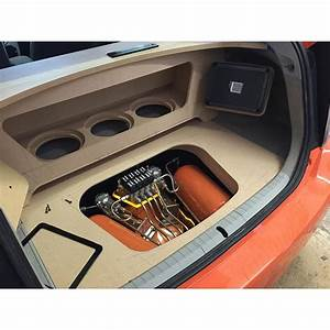 The 25 Best Car Audio Systems Ideas On Pinterest Wiring Diagram