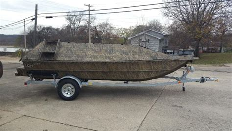 G3 Boats Illinois by G3 Boats For Sale In Illinois