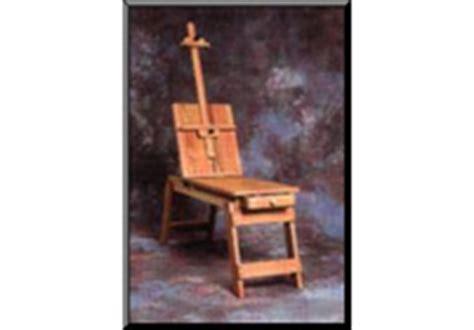 Art Studio Furniture, Artist Furniture