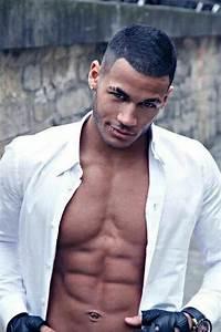 Photo Homme Sexy : sexy muscles man handsome pectoraux homme mec torse american american shirtless ~ Medecine-chirurgie-esthetiques.com Avis de Voitures