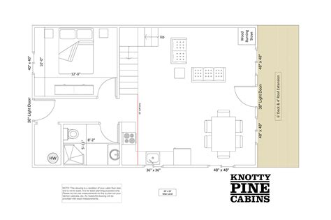 floor plans floor plans alberta cabin packages