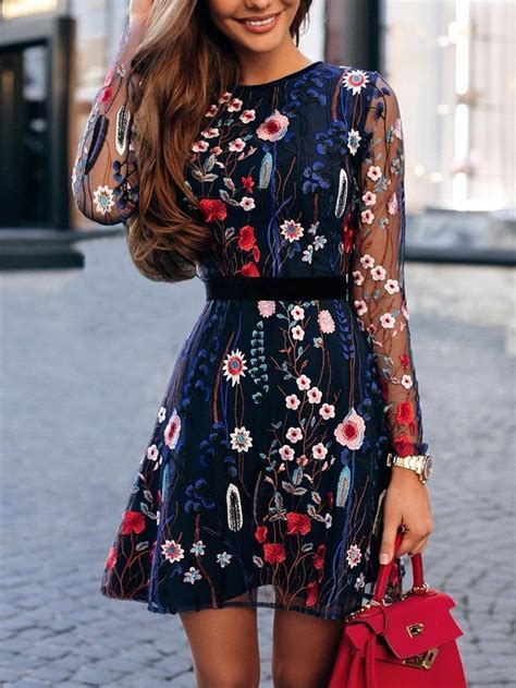Pin on Womens Spring/Summer Fashion