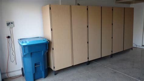 used garage cabinets big foot garage cabinets garage cabinets las vegas is