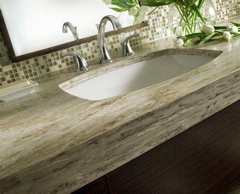 corian kitchen sinks reviews sandalwood corian sheet material buy sandalwood corian 5810