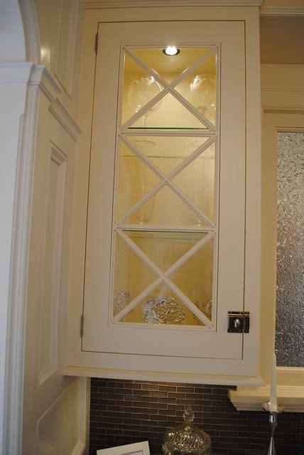 mullion kitchen cabinet doors 10 best ideas about mullions on pinterest pop of color
