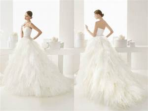 la robe de mariee decollete dans le dos robe de mariee With robe de mariée décolleté dos
