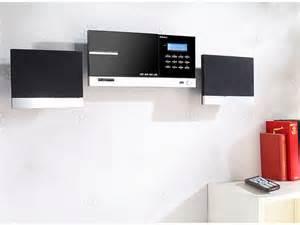 designer stereoanlage auvisio hifi micro stereoanlage bluetooth msx 670 bt cd usb fm wecker 70 w