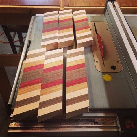 chevron cutting board  jaycidesigns  lumberjockscom