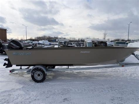 Mirror Craft Boats by Mirro Craft Boats For Sale In Fenton Michigan