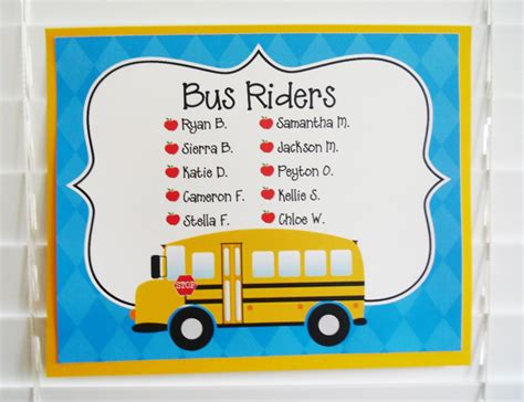 school bus rules clipart clipart suggest