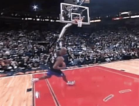 slam dunk gif find share  giphy