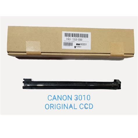 The mf scan utility and mf toolbox necessary for adding scanners are also installed. كانون 4750 / Canon Mf 4750 Multifunction Laser Printer Price Specification Features Canon ...