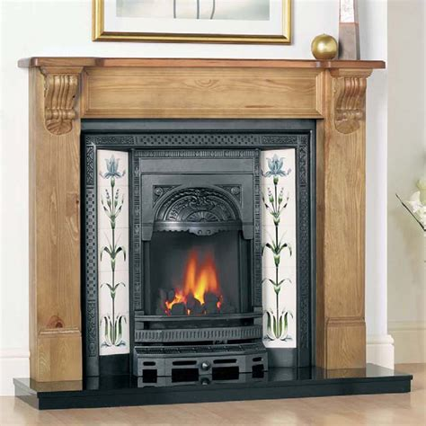 gas fireplaces for fantastic prices cast tec aston integra fireplace insert