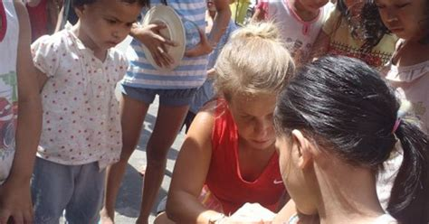 missionary nursing salary career outlook