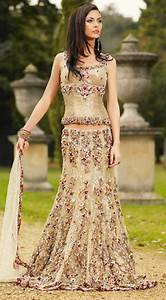 women fashions asian bridal dresses With asian wedding dresses