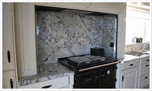 White Ice Granite Denver Shower Doors Denver Granite