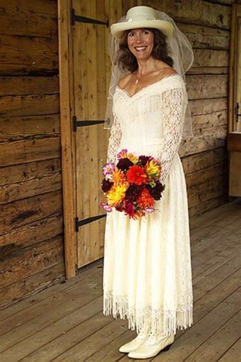 western wear dresses   wedding renton western
