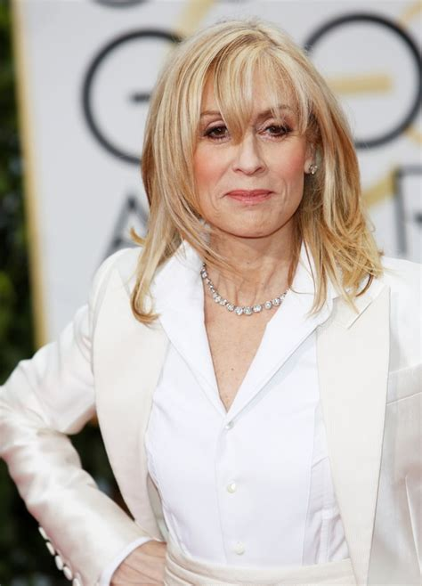 Judith Light by Judith Light Picture 40 73rd Annual Golden Globe Awards