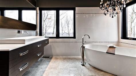 concept salle de bain 28 salles de bain sur mesure tendances concept
