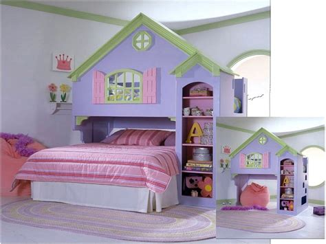 bedroom bunk bed bedding sets including bunk bed