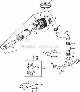 Kohler Ch740 Parts Diagram  U2022 Downloaddescargar Com
