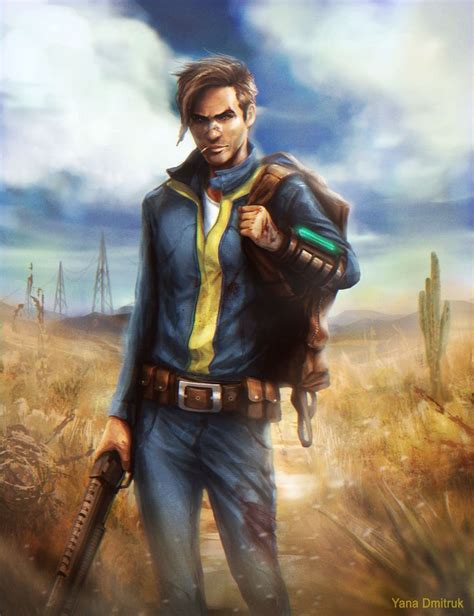 100 Best Images About Fallout On Pinterest Fallout 4