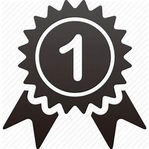 Achievement, award, badge, best, medal, prize, win, winner ...
