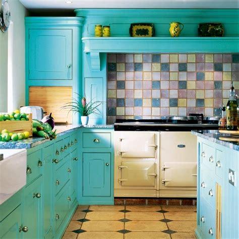 turquoise kitchen decor ideas and turquoise kitchen ideas quicua com