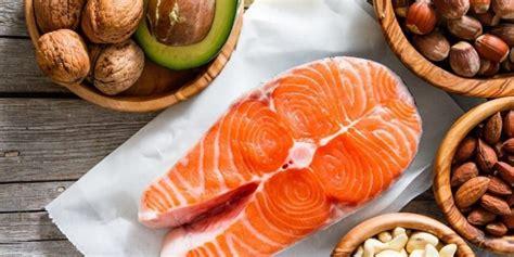 chetosi  sintomi  dieta