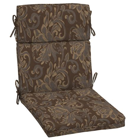garden oasis dining chair cushion bergton outdoor