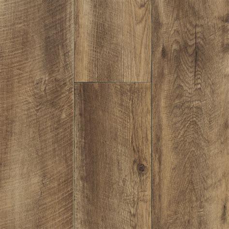 vinyl flooring 2m x 2m senso essential 2m wide cajou oak sheet vinyl bunnings warehouse