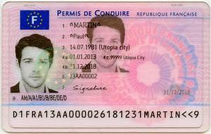 Permis étranger En France : remplacer ses permis de conduire fran ais depuis l tranger en cas de la france en gypte ~ Medecine-chirurgie-esthetiques.com Avis de Voitures