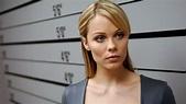 V (2009) | TV fanart | fanart.tv