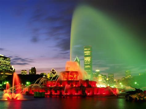 Cheap Boat Rentals Chicago by Chicago Loop Guide Things To Do In Downtown Chicago