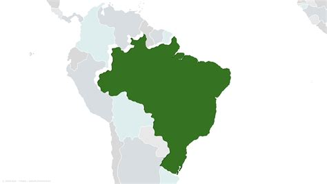 deutsch brasilianische scheidung alle infos scheidungcom