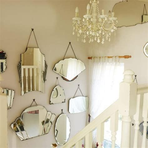 bathroom designs small best 25 traditional frameless mirrors ideas on