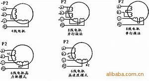 8 U7dda U6b65 U9032 U99ac U9054 U5982 U4f55 U63a7 U5236