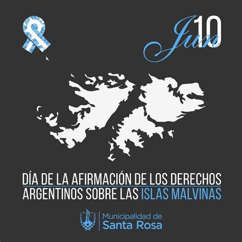 10 DE JUNIO: DÍA DE LA AFIRMACIÓN DE LOS DERECHOS ...